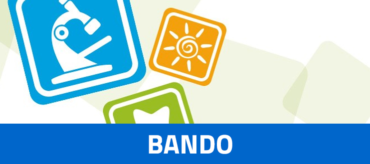 BANDO HOME CARE PREMIUM 2019